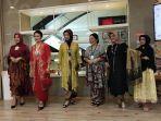 suasana-fashion-show-oleh-isteri-pimpinan-bumn-iip-bumn.jpg
