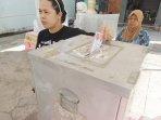 suasana-hak-pilih-pilkada-serentak-2015-samarinda_20151211_140346.jpg