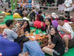 suasana-i-boba-festival-2019.jpg