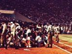 suasana-jelang-final-divisi-utama-perserikatan-1985.jpg