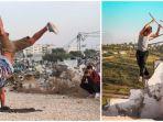 suasana-kamp-pengungsian-palestina-di-bethlehem_20171208_094926.jpg
