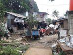 Cerita Para Pemulung Bertahan Hidup di Jakarta