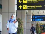 suasana-kedatangan-penumpang-di-terminal-bandara-yia.jpg