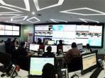 Infomedia-MBiz Kerjasama Dukung Akselerasi Industri Digital