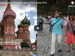 suasana-kremlin-di-moskow-jelang-piala-dunia-2018_20180714_205649.jpg