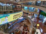suasana-mall-blok-m-kebayoran-baru-jakarta-psbb_20200911_115443.jpg