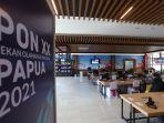 suasana-media-center-pon-xx-papua-2021_20211006_175911.jpg