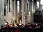 suasana-misa-terakhir-natal-hari-ini-di-gereja-katedral-jakarta.jpg