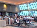 Wiranto Harapkan Munas PBSI Bisa Temukan Ketua Umum Baru yang Tepat