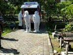 suasana-pemakaman-jenazah1111.jpg