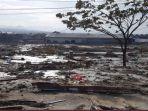 suasana-pemukiman-yang-rusak-akibat-gempa-dan-tsunami-di-palu-sulawesi-tengah-sabtu-299_20180929_125845.jpg