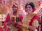 suasana-pernikahan-rijal-dan-sofia-di-barru_20170515_185700.jpg