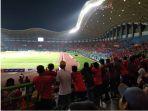 suasana-pertandingan-timnas-u-23-indonesia_20180813_095700.jpg