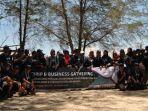 suasana-pertemuan-association-of-the-indonesian-tours-and-travel-agencies-asita-jawa-timur_20181009_211419.jpg
