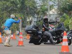 suasana-safety-riding-course-2019.jpg