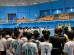 suasana-seleksi-tim-futsal-kabupaten-bogor-menatap-porda-2022.jpg