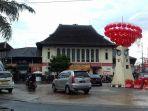 suasana-sidak-tpid-kota-solo-jelang-ramadan_20170426_165626.jpg