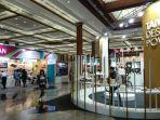 suasana-taiwan-expo-2017-di-jcc-senayan_20170512_160506.jpg