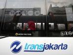 Layanan Operasional Baru Bus TransJakarta per 8 Juni 2020 Selama Masa PSBB Transisi