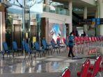 suasana-terminal-kedatangan-internasional-bandara-i-gusti-ngurah-rai-bali-di-hari.jpg