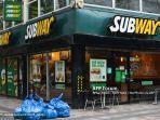 subway-waralaba-restoran-cepat-saji-amerika.jpg