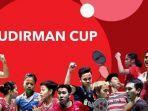 sudirman-cup-2019.jpg