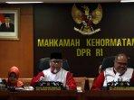 sudirman-said-hadiri-sidang-mkd_20151202_152742.jpg