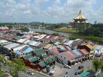 sudut-kota-kuching-di-sarawak-malaysia_20170112_141724.jpg