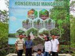 suguhan-alam-mangrove-di-desa-mentawir-kabupaten-penajam-paser-utara.jpg