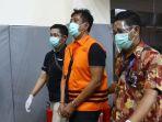 Sidang Suap Ekspor Benur, Ahli Pidana Sebut Suharjito Korban Muslihat Staf Khusus Edhy Prabowo