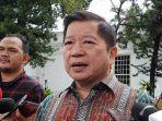 KPK Panggil Politikus PPP Terkait Dugaan Gratifikasi Menteri PPN/ Kepala Bappenas
