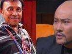 suharto-mantan-atlet-balap-sepeda-kiri-dan-deddy-corbuzier-kanan_20180721_122657.jpg