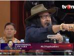 sujiwo-tejo-gambarkan-situasi-indonesia-melalui-perbandingan-kerajaan-dan-republik.jpg
