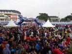 sukabumi-menjadi-kota-ke-13-sekaligus-kota-terakhir-penyelenggaraan-festival-mie-bogasari-2019.jpg