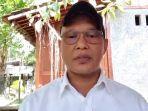 Legislator PKS: Konsep Bela Negara Harus Utuh dan Matang
