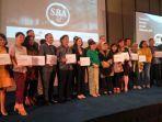 sukanto-tanoto-raih-tiga-kategori-sba-awards-2019.jpg