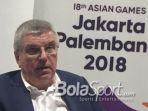 sukses-asian-games-2018-pondasi-indonesia-jadi-tuan-rumah-olimpiade-2032_20180902_165405.jpg