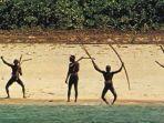 suku-sentinel-di-pulau-sentinel-utara-kepulauan-andaman-india.jpg