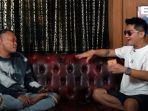Sule dan Boy William Ungkap Siapa Artis Wanita Indonesia yang Disukai, Ternyata Punya Tipe Sama