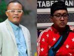 Polemik Harta Warisan Lina, Pengacara Teddy Klaim Itu Hak Kliennya, Malah Salahkan Sule Soal Ini