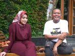 Sule Ungkap Biaya Undang Raffi Ahmad di Pernikahannya Sangat Mahal: Andre Taulany Rp 150 Juta
