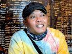 Sering Terima Komentar Julid di Media Sosial, Sule Berpikir Positif, Anggap Netizen Sayang