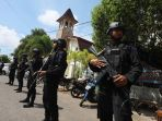 sulsel-perketat-keamanan-akibat-aksi-teror-di-surabaya_20180515_012605.jpg