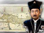 sultan-agung.jpg