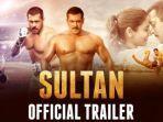 sultan-film.jpg