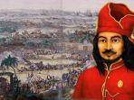 sultan-hasanuddin_.jpg