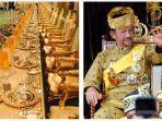 sultan-hassanal-bolkiah-yang-bergelimang-harta.jpg