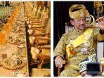 sultan-hassanal.jpg