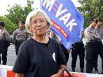Jaksa Agung Diminta Cabut Banding Putusan PTUN Soal Tragedi Semanggi