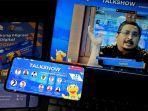 sumatera-selatan-migrasi-ke-tv-digital-sepenuhnya-di-25-agustus-2022.jpg